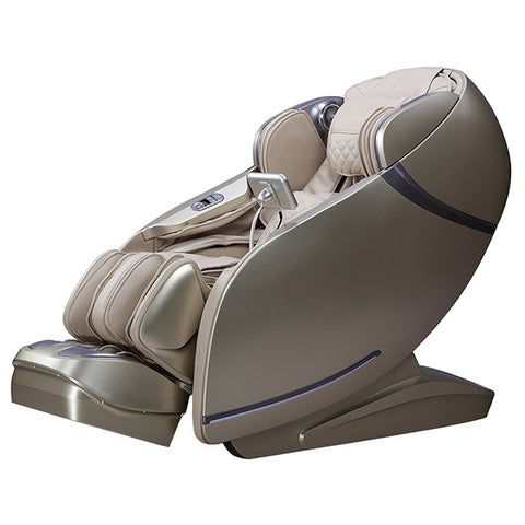Osaki OS-Pro First Class Massage Chair beige