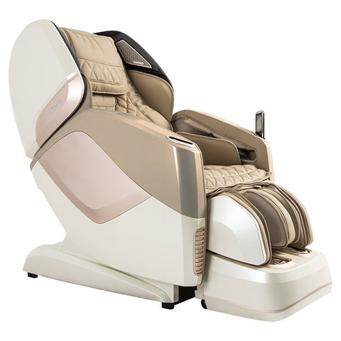 Osaki OS Pro Maestro Massage Chair