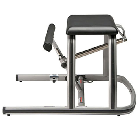 Peak Pilates MVe Fitness Chair- Single Pedal