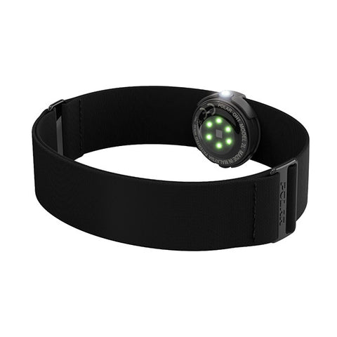 Polar OH1 Optical Heart Rate Sensor black