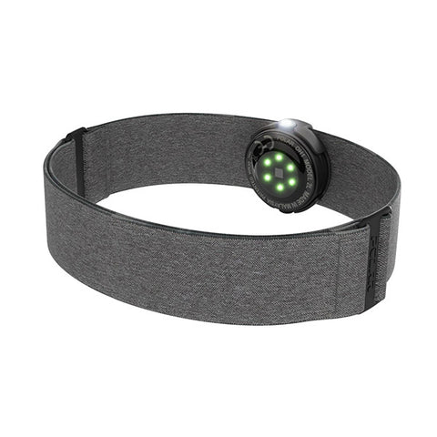 Polar OH1 Optical Heart Rate Sensor gray