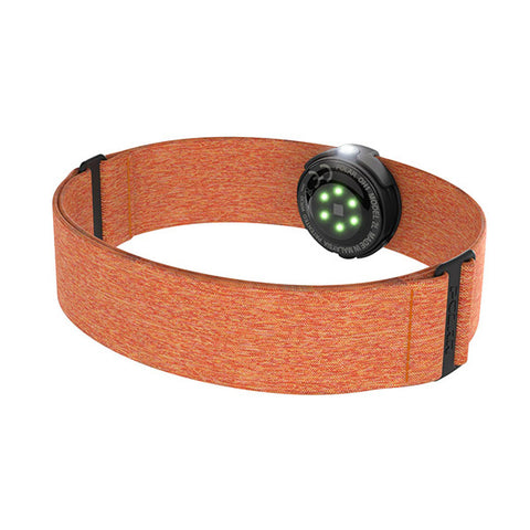 Polar OH1 Optical Heart Rate Sensor orange
