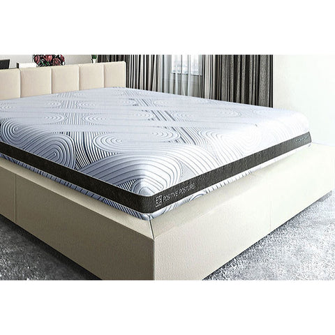 Positive Posture zComfort Plus Mattress
