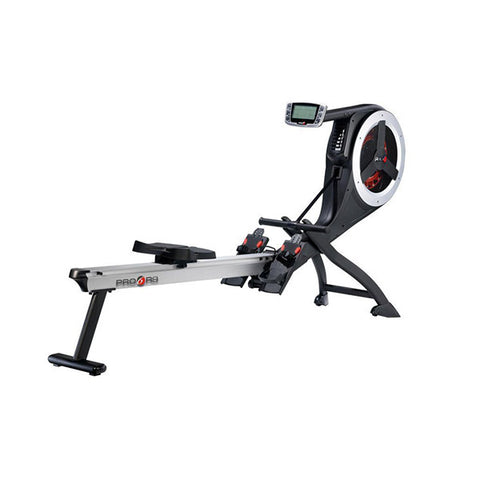 Pro 6 R9 Magnetic Air Rower