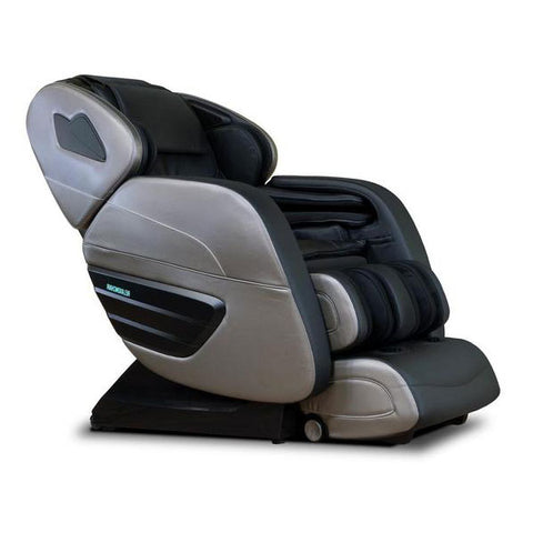RelaxOnChair Ion 3D Massage Chair