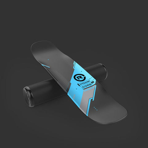 Revolution Core 32 Balance Board