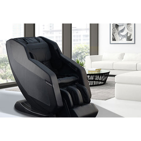 Sharper Image Relieve 3D Massage Chair