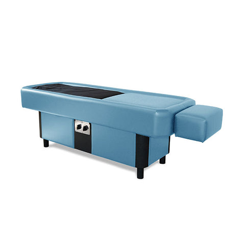 Sidmar Pro S10 Hydromassage Table MTPS Blue Ridge