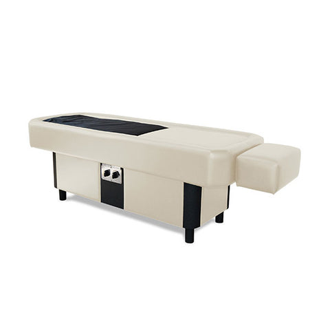 Sidmar Pro S10 Hydromassage Table MTPS Tan