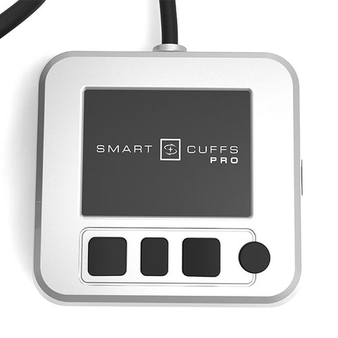 Smart Tools SmartCuffs Pro Pump
