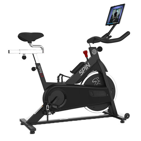 Spinning L3 Spin Bike