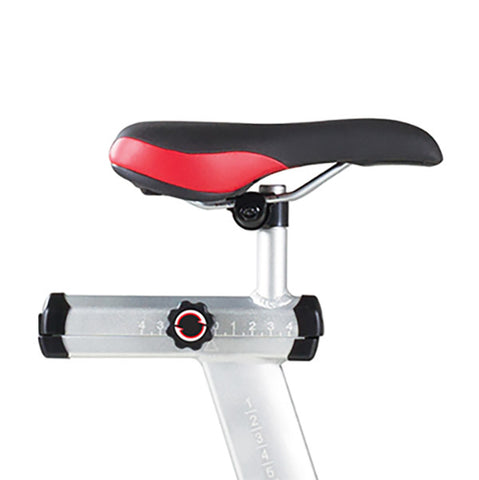 Spirit Fitness CIC800 Indoor Cycle