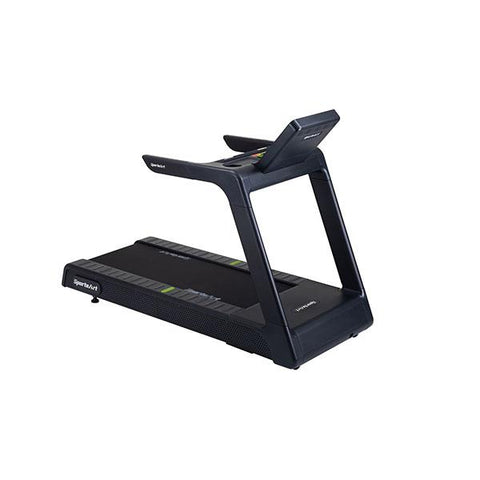 SportsArt T674 Elite Eco-Natural Treadmill