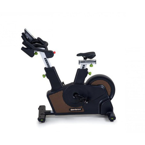 SportsArt C516 Indoor Bike