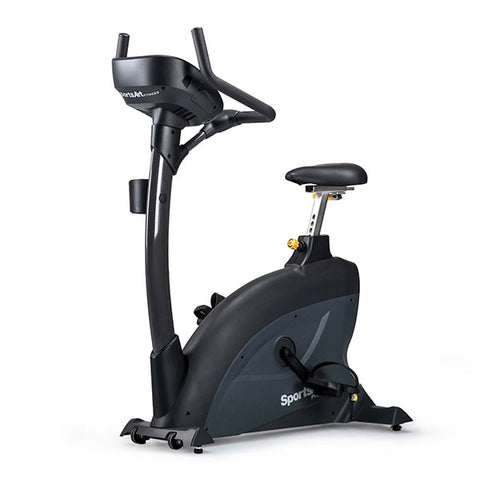 SportsArt C545U-16 Upright Bike