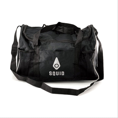 Squid Compression Duffle Bag