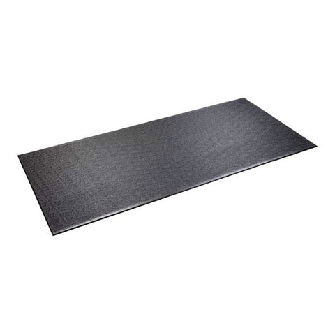 SuperMats Treadmill and Bike Mats
