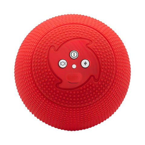 MyoStorm The Meteor 2.0 Heating and Vibrating Massage Ball