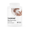 Image of Thorne Whey Protein Isolate chocolate