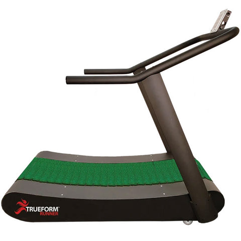 TrueForm Runner Treadmill