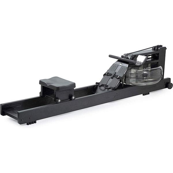 WaterRower All Black