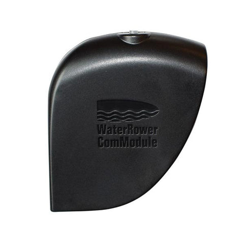 WaterRower S4 Bluetooth ComModule