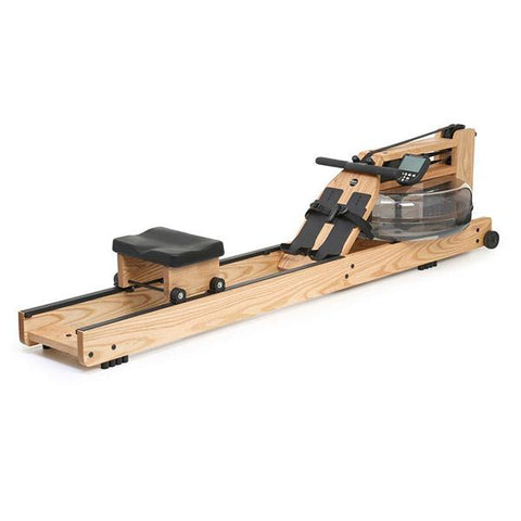 WaterRower Natural Ash