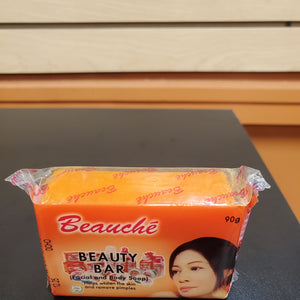Beauche Beauty Bar 90g