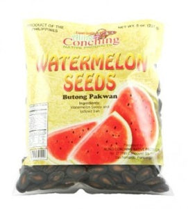Aling Conching Watermelon Seed 8oz