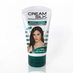 Creamsilk Green Hairfall Defense