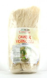 Aling Conching Chinese Vermicelli Misua 8oz