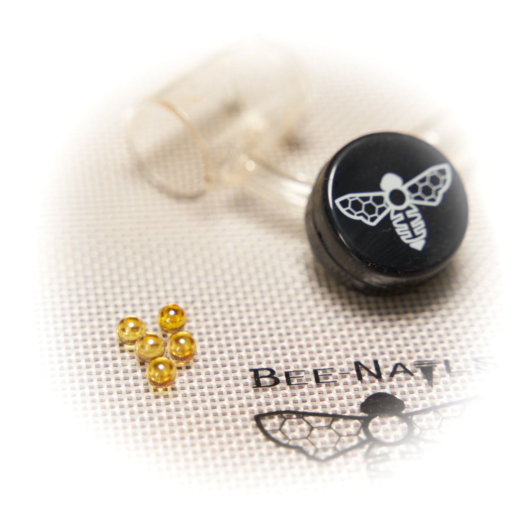 Bee-Nails Terp Pearls - Wholesale