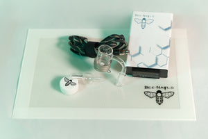 Alpine Drone Enail Kit 25mm Banger Wholesale