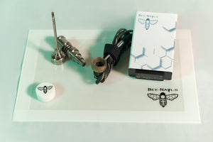 Alpine Drone Enail Kit Titanium Wholesale