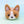 Load image into Gallery viewer, Nekoro Red Corgi with Tail