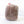 Load image into Gallery viewer, Hamanaka Natural Blend Wool Roving 40g - #804 Brown