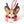 Load image into Gallery viewer, [PREORDER] Rudolph Corgi with Jingle Bells Ornament