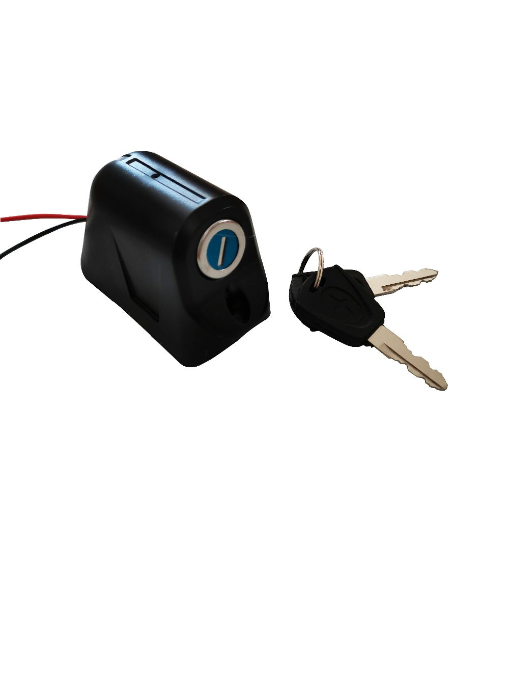 MERCANE WideWheel 2020 PRO Replacement Keylock