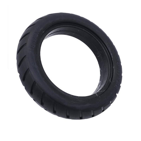 Image of 2 Pcs Xiaomi Mijia M365 Electric Scooter Tyres Solid Tyres-Electric Scooters London