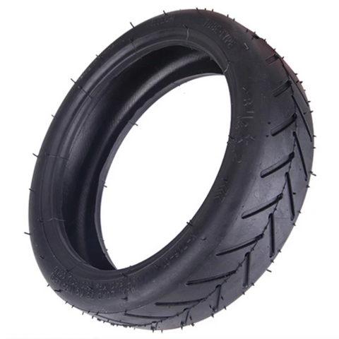 Image of Xiaomi M365 8.5 Inch Replacement Tyre-Electric Scooters London