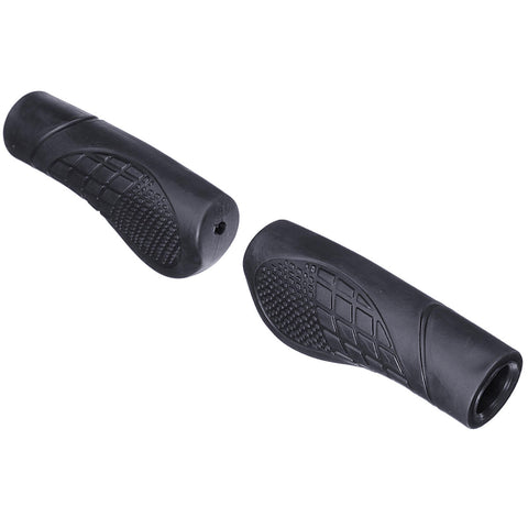 Image of Anti-Slip Electric Scooter Rubber Handle Bar Grips for Xiaomi Mijia M365-Electric Scooters London