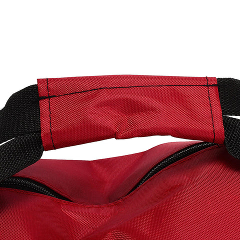Image of Portable Oxford Cloth Electric Scooter Bag Carry Bag for Xiaomi Mijia M365 Scooter-Electric Scooters London