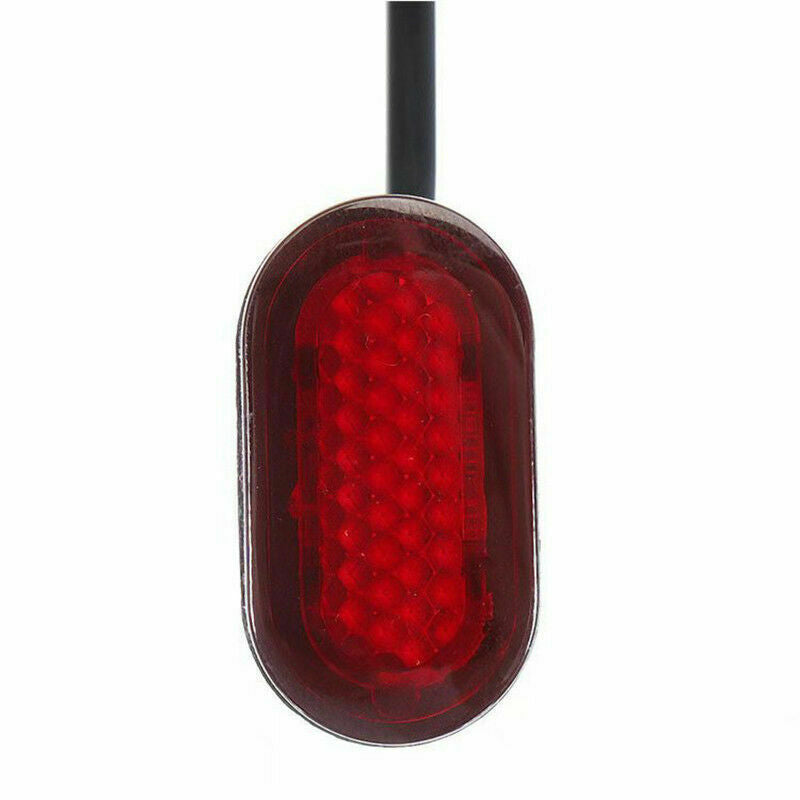 Replacement Rear Tail Light For Xiaomi Mijia M365 Electric Scooter-Electric Scooters London