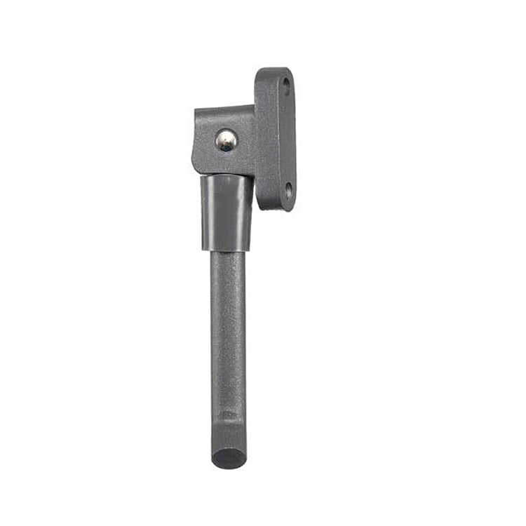 Parking stand Kickstand for Xiaomi M365 Electric Scooter-Electric Scooters London