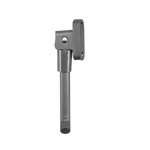 Image of Parking stand Kickstand for Xiaomi M365 Electric Scooter-Electric Scooters London