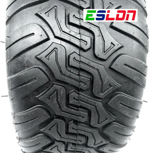 Electric Scooter Tubeless Tyre 85/65-6.5 Kugoo G-Booster etc.-Electric Scooters London