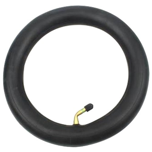 Inner Tube for Kugoo G-Booster Electric Scooter-Electric Scooters London