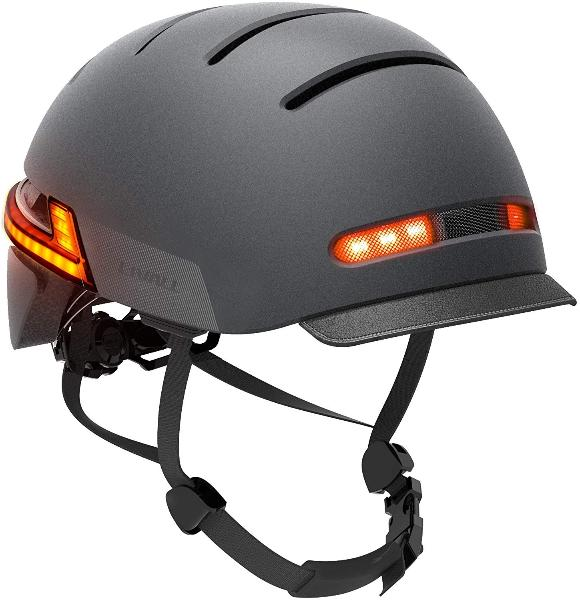 LIVALL BH51M Neo 2020 Smart Helmet-Electric Scooters London