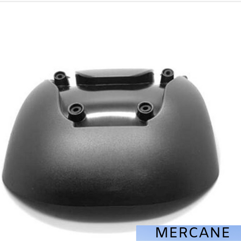 Image of Front Mudguard for MERCANE WideWheel-Electric Scooters London