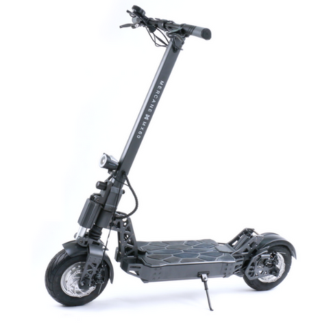 Image of Mercane MX60 Electric Scooter